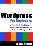 download ebooks, free ebooks, Kindle ebook, kindle edition, web master, wordpress