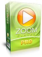 giveaway, giveaways, media tool, player, multimedia, media player