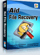 data recovery, backup tool, recovery tool, utilities