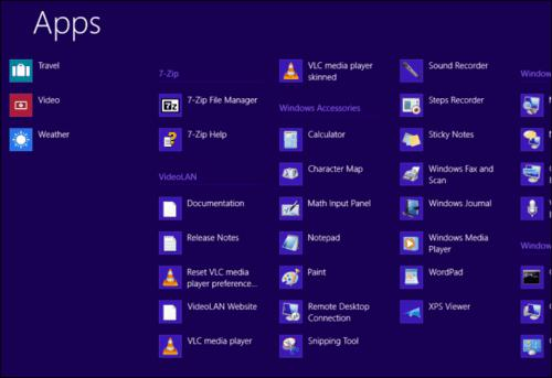 windows 8, tech tips, tips, media, play dvds