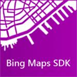 app for windows 8, bing maps, free apps, windows 8, windows 8 app
