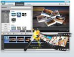 giveaway, giveaways, freebies, wondershare, dvd slideshow, dvd tool, media tool, slideshow builder