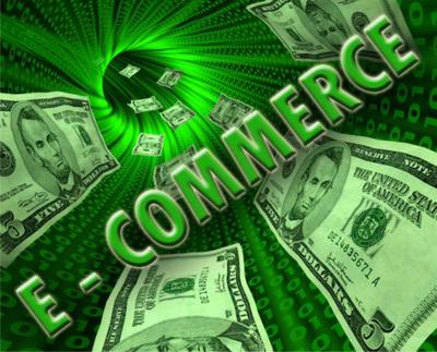 e-commerce, news, ecommerce software