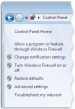 tech tips, tips, windows, windows 8, windows 8 firewall