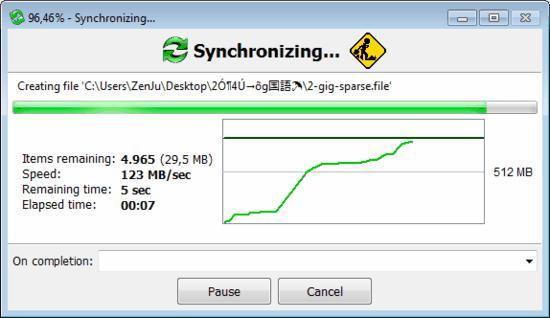 file sync, sync files, sync data, sync folders, sync tool, freeware