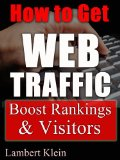 free ebooks, download ebooks, eboks, web master, web traffic, technology