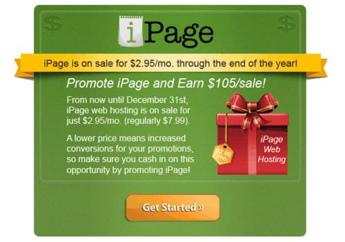 coupon, web hosting