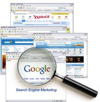 news, seo, online marketing