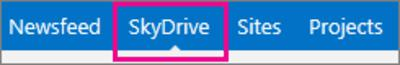 skydrive, tech tips, tips, backup tool, cloud storage, online storage, recover tool
