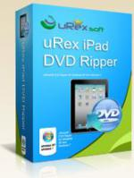 giveaway, giveaways, thanksgiving, dvd tool, media tool, dvd ripper, multimedia, iPad ripper, dvd to iPad