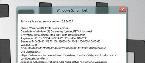 tech tips, tips, uninstall windows key, remove windows key