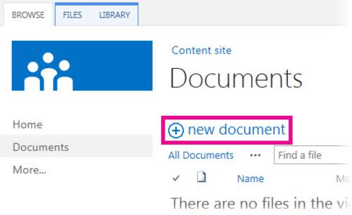 skydrive, create file in library, upload file in library, delete file in library, online sotrage, cloud storage