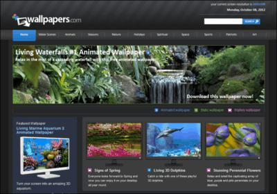 tech tips, tips, web master, wallpapers, free wallpapers