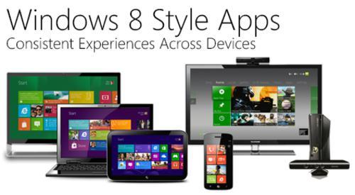 app for windows 8, Windows 8 Ads, free apps, windows 8, windows 8 app, windows 8 tools