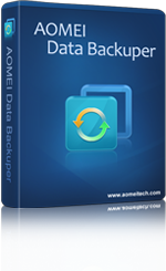 freeware, backup tool, recovery tool, partition tool, disk tool