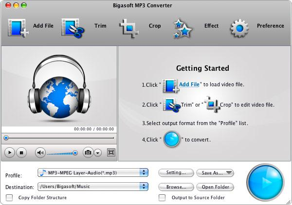 Christmas, christmas gift, christmas giveaway, giveaway, giveaways, media tool, mp3 converter, mp3 tool