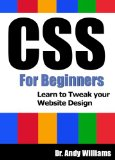 download ebooks, ebooks, free ebooks, Kindle ebook, kindle edition
