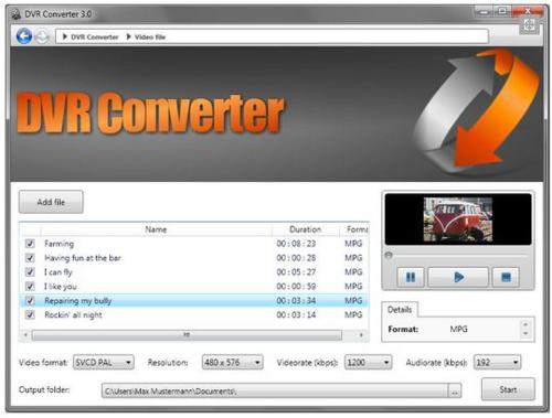 giveaway, giveaways, video tool, video recorder, media tool, multimedia, video converter