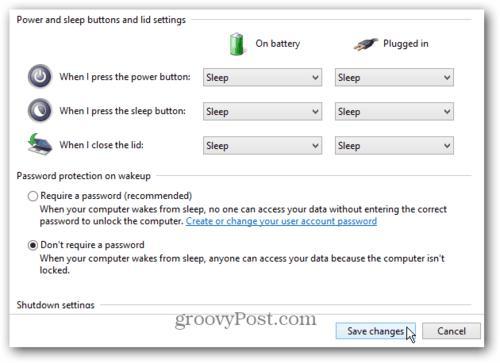 windows, tech tips, windows 8, windows 8 tips,