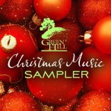 christmas gift, christmas, christmas music, christmas mp3, free mp3, free songs, mp3 song, music
