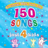 free mp3, free music, music, songs for kids, kids songs