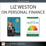 business ebook, download ebooks, ebooks, free ebooks, Kindle ebook, kindle edition, ebook for kindle, liz weston, personal finance