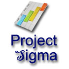 giveaway, giveaways, project project scheduling, project management, utilities