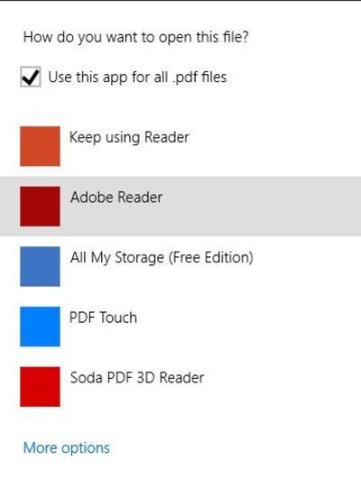 adobe pdf, app for windows 8, apps for windows rt, free apps, pdf reader, pdf tool, windows 8, Windows 8 Ads, windows 8 app, windows 8 tools, windows app, windows rt, windows rt apps