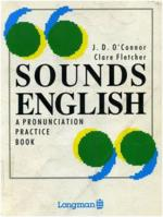 download english book, english book, pronunciation, learning english, speaking skill