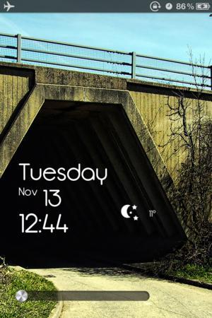 free theme, mobile theme, iphone theme, download theme, theme for iphone, iphone, iphone 4S