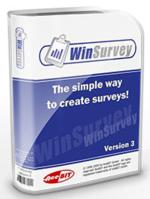 giveaway, giveaways, utilities, create survey, publish survey, Analyze Survey