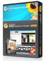 freebies, giveaway, giveaways, dvd slideshow, dvd tool, media tool, multimedia, wondershare