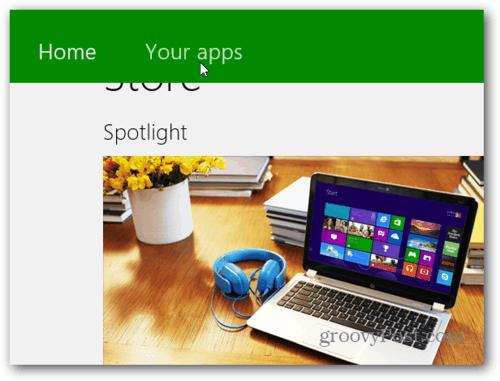 app for windows 8, free apps, windows 8, windows 8 app, windows app, share app, tech tips, tips, windows 8 tips, tips for windows 8, windows
