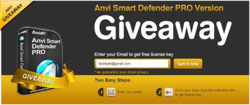 giveaway, giveaways, antivirus, utilities, system tool, boost system, anti-malware, anti-trojans, anti-rootkits, anti-spyware, anti-rougeware