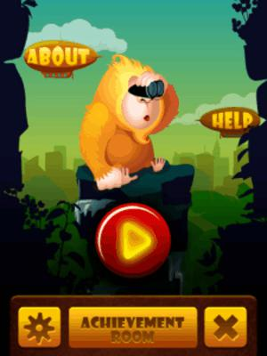 blackberry apps, blackberry game, download games, free games, mobile game, game for Blackberry,