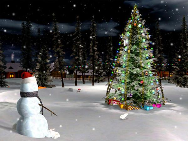 free themes, free wallpapers, Wallpapers, windows 8 theme, windows skins, windows themes, screensavers, christmas theme, christmas screensaver, christmas wallpapers