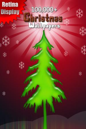 iphone theme, iphone wallpaper, christmas theme, christmas wallpapers, mobile themes, mobile wallpaper, iphone, ipad theme, ipad wallpaper, ipod touch theme, ipod touch wallpaper