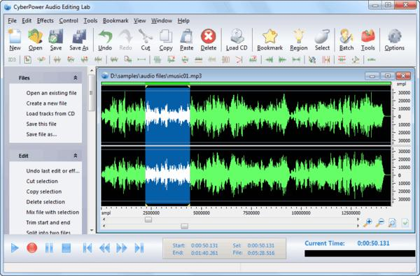 freeware, audio tool, media tool, audio recorder, burner, multimedia, cd ripper