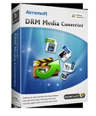 drm-media-converter