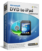 DVD Ripper, DVD to iPad, DVD tool, giveaway, giveaways, iPad ripper, media tool, multimedia, christmas gift, christmas giveaway, christmas