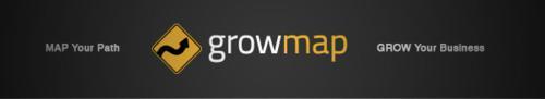 wordpress tips, tips for wordpress, wordpress, wordpress plugin, plugin for wordpress, comment plugin