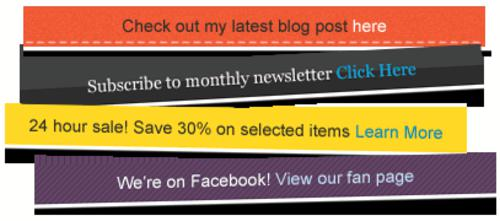 Notification Bars, notification plugin, plugin for wordpress, tips for wordpress, wordpress, wordpress plugin, wordpress tips