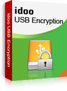 freebies, giveaway, giveaways, USB security, data security, utilities, antivirus