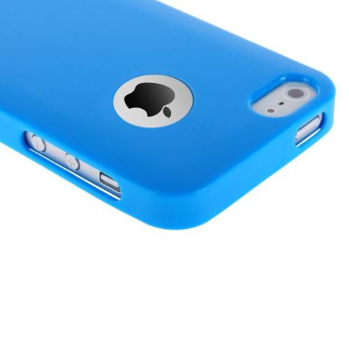 tech tips, tips, iphone, iphone case