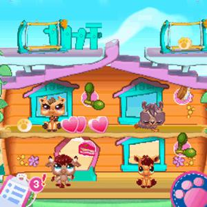 blackberry apps, blackberry game, download games, free games, mobile game