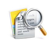 nuance pdf converter professional 8 licence key