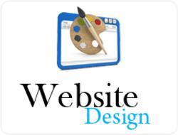 tech tips, web master, website design