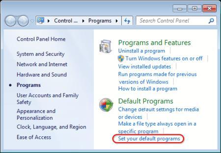 browser, Firefox, firefox tips, internet, setting defaults, tech tips, tips