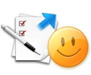 freebies, giveaways, giveaway, pdf tool, pdf to word, pdf to epub, pdf to image, pdf to html, pdf converter, office tool, office