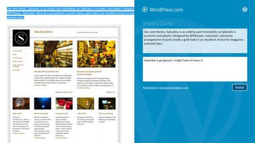 app for windows 8, windows 8 app, tech tips, tips, free apps, download apps, wordpress